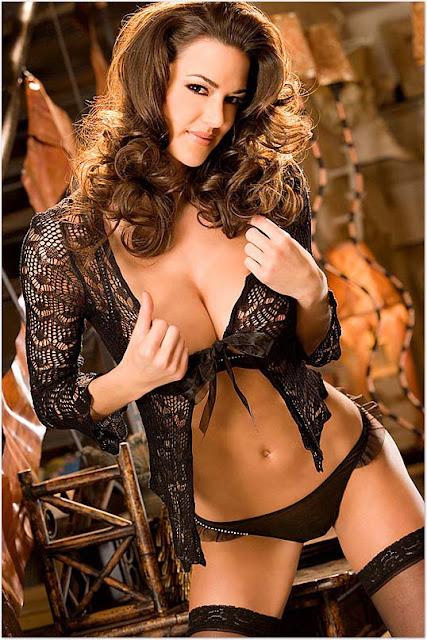 Of Actress Nude Naked Fake Pics And Vids Tiffany Taylor Biography