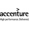 Accenture Freshers Job Openings 2016