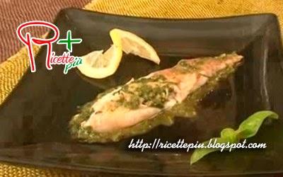 Pesce Light di Cotto e Mangiato