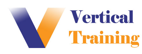 In House Training ISO - In House Training K3 | Vertical Training Consulting