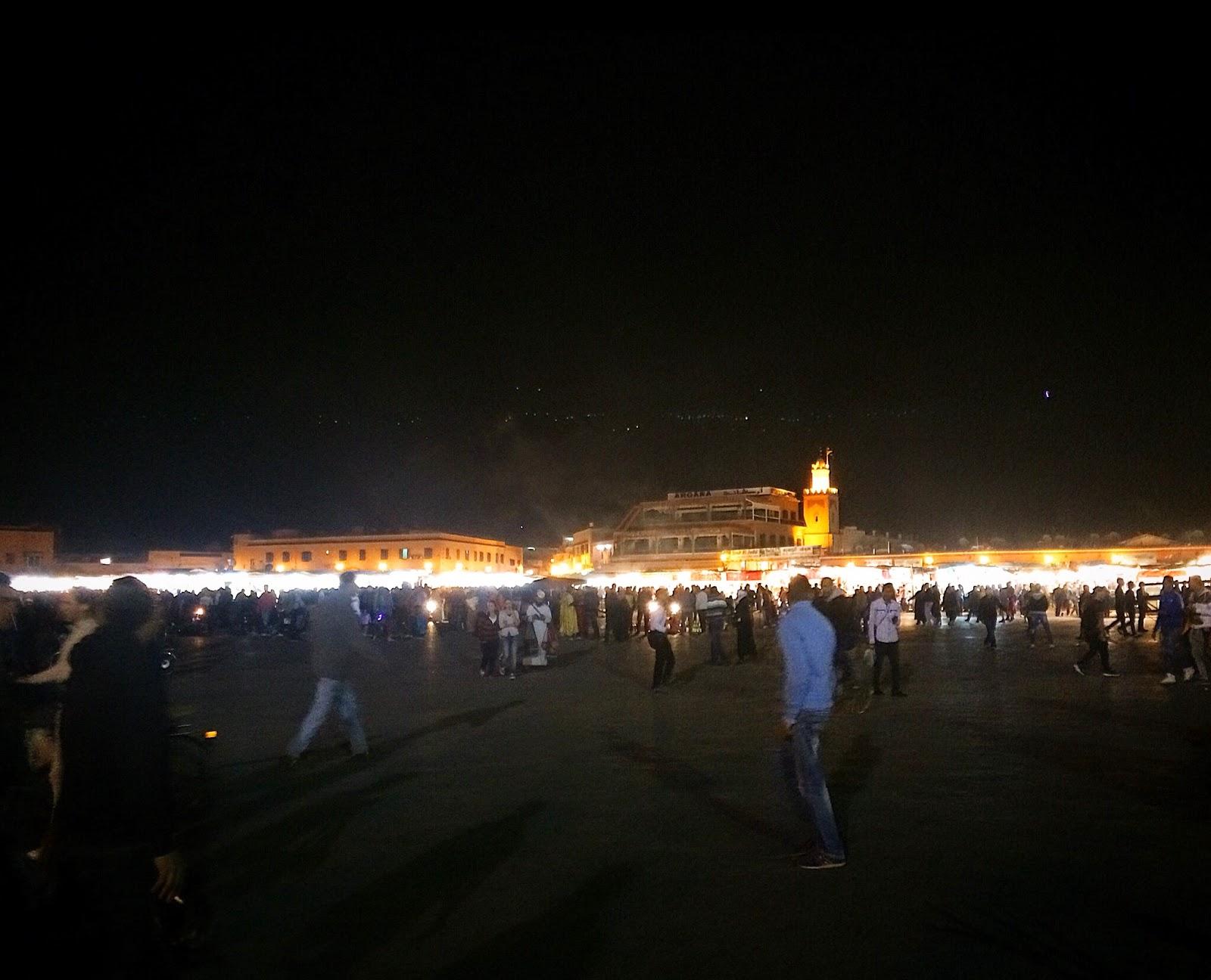 marrakech-morocco-maroc-night-market