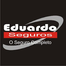 EDUARDO SEGUROS