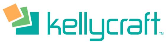KellyCraft Blog