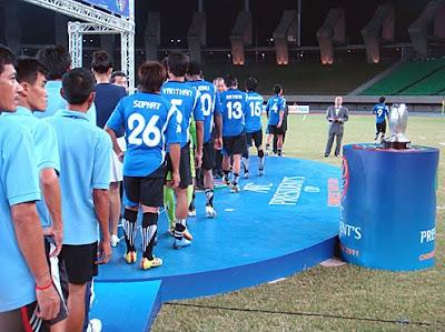 Le topic du football asiatique - Page 3 210393