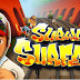 Subway Surfers v1.44.0 [Unlimited Coins/Keys/Unlocked] download apk