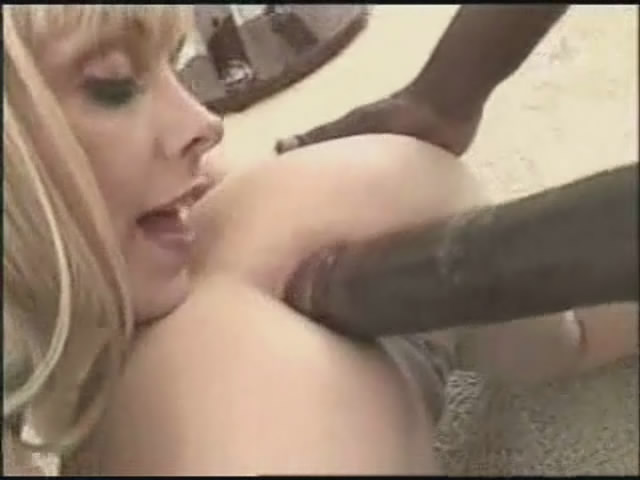 mandingo film porno video rno gratis
