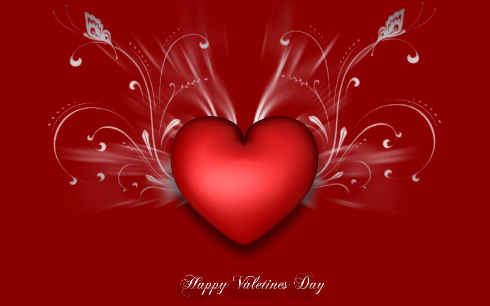 Những lời chúc Valentine hay nhất