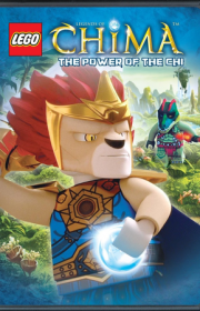 Ver LEGO: Legends Of Chima – The Power Of The Chi (2013) Online