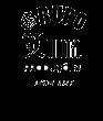 Grupo Luma Produções & Eventos