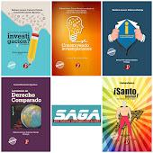 SAGA PaideiaMx para elaborar investigaciones de éxito