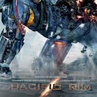 Tráiler subtitulado de Pacific Rim: Del Toro dirige a Robots y monstruos gigantes