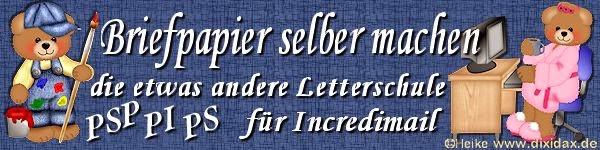 Letterschule