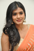 Hebah Patel photos from Kumari 21f audio-thumbnail-11