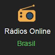 Portal Radios Online Brasil