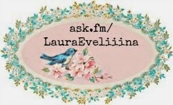 ask me :)