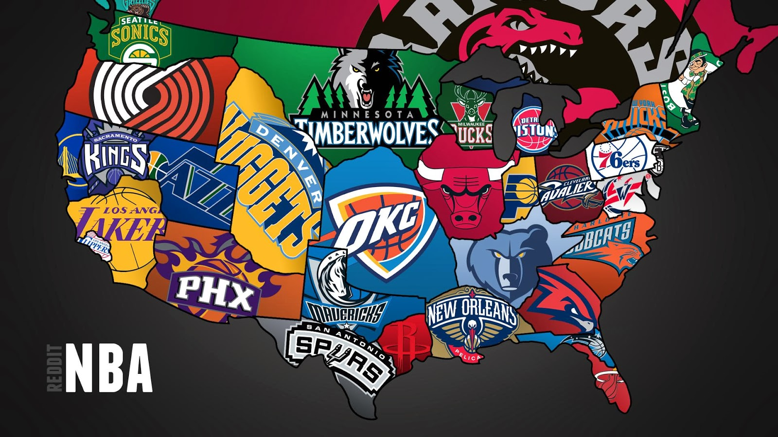The Beginning: The 2013-2014 NBA Season Predictions