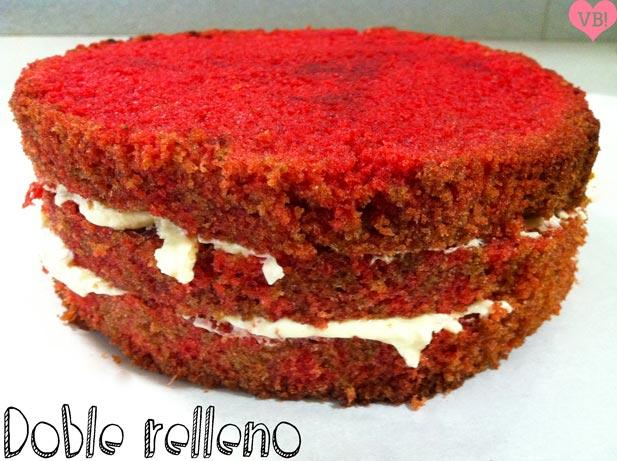 red_velvet_cake_pastel