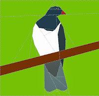 http://www.shareasale.com/r.cfm?u=743483&b=253536&m=29190&afftrack=&urllink=www%2Ecraftsy%2Ecom%2Fpattern%2Fquilting%2Fother%2Fkereru%2D12%2Dinch%2Dpaper%2Dpieced%2Dpattern%2F70722