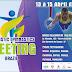 São Bernardo recebe sete países para Meeting de ginástica