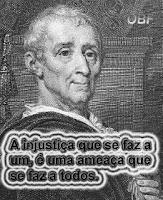 frases, pensamentos, Montesquieu