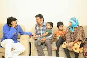 Pawankalyan meets his fan karuna sreenivas-thumbnail-9