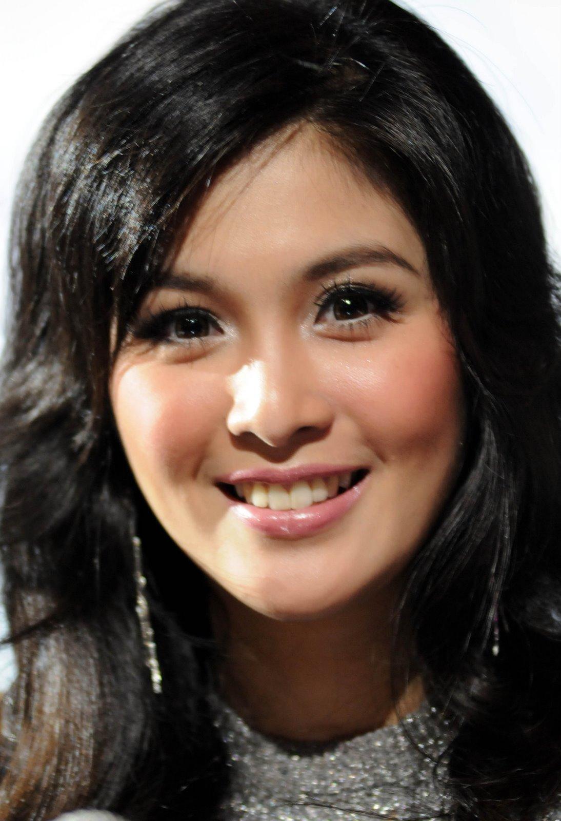 Sandra Dewi/hot/bugil/manis/seksi/cantik/bikini/telanjangcewek/sandra+dewi.jpg