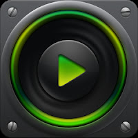 Download PlayerPro Music Player v3.1 Paid Apk For Android