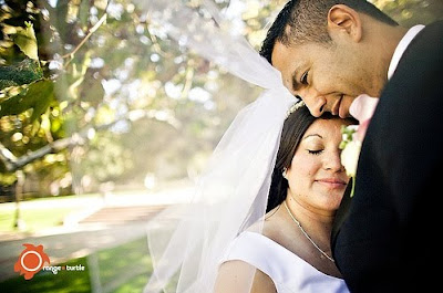Wedding Photography Poses Professional Photographers Understand How To Click Photos With Perfect Light Arrangements One Should Approach A Photograph