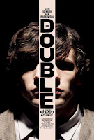 The Double (2013) [Vose]