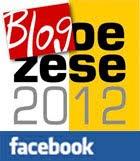Die Blogozese bei Facebook