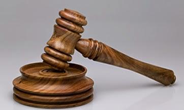 Norma penal en blanco