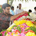 Celebs Pay Homage to Rama Naidu-mini-thumb-4