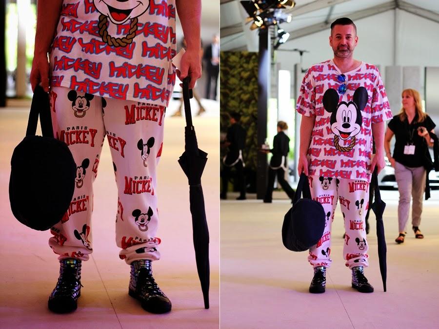 myberinfashion streetstyle berlin fashion week