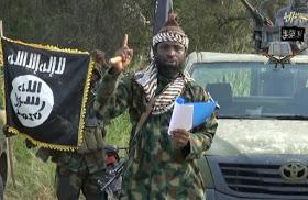 Shekau-boko-haram-leader