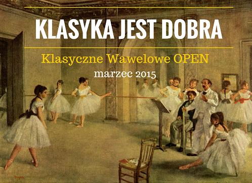 randki w krakowie Jastrzębie-Zdrój