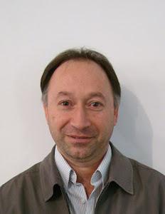 Danilo Gonçalves Teixeira