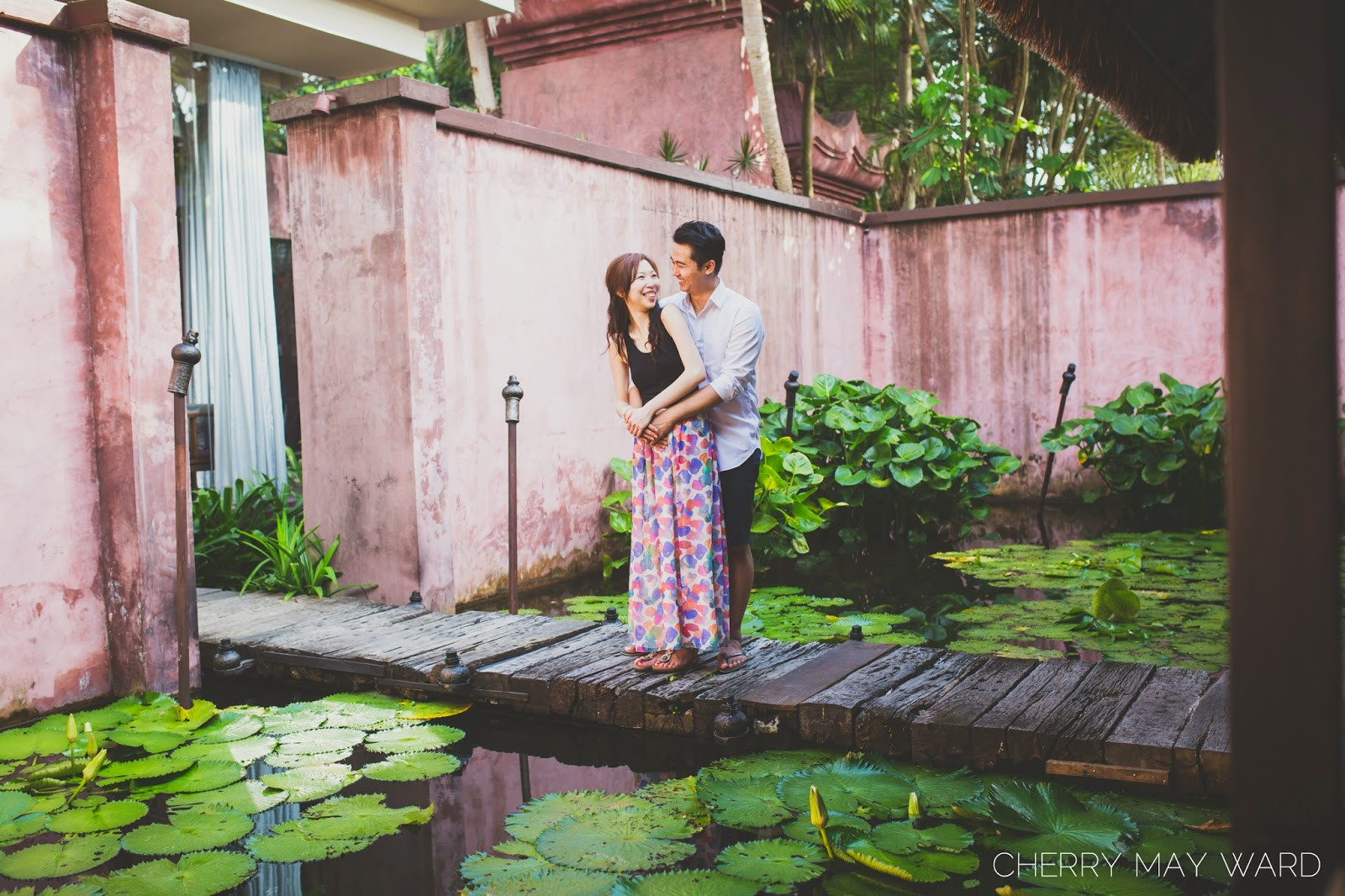 pre wedding photos at Anantara Bophut, Anatara Bophut wedding photos, Koh Samui wedding photographer