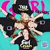 Mamamoo - Girl Crush Lyrics (Inisia Nest OST)
