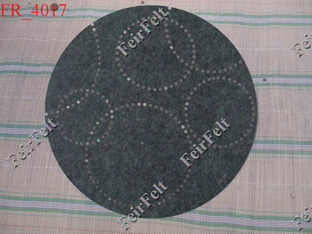 Designs Cut Laser