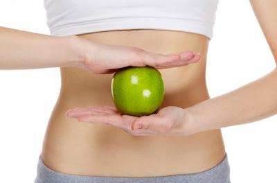 900 Calorie Diet