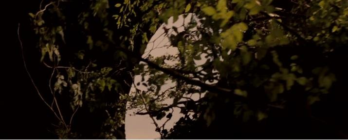 Conan El Barbaro [2011][HDRip][Castellano][Fantast Conan.el.Barbaro.2011.DVDRip-5