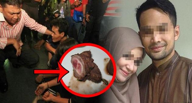 Akibat BENGANG Isteri Yang Dinikahi Dah Tak Ada Dara, Suami Buat Tindakan GILA !