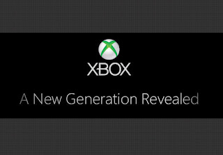 Next Xbox Reveal Event