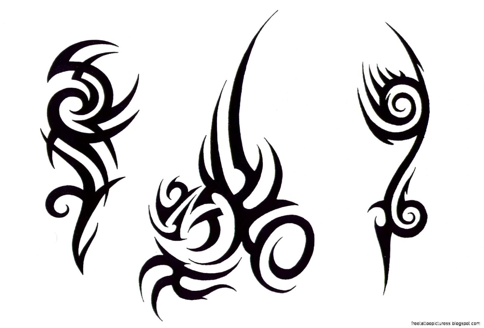 Tattoo tattoo design art flash tattoo body tattoo
