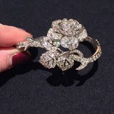 Stella Adams, platinum engagement rings, indian wedding diamond jewellery, macy's jewelry sale rings, in France, best Body Piercing Jewelry