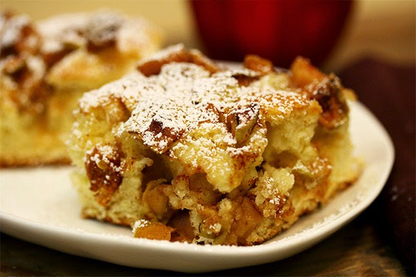 Apple-Cinnamon-Bars