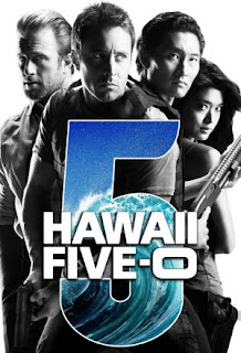 Hawaii+Five 0+2 >Assistir Hawaii Five 0 Online 2 Temporada Legendado