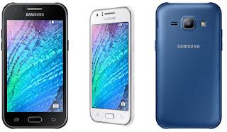 Samsung J1 Özellikleri , Samsung j1 Fiyatı Ne Kadar? j1 Resimleri ve Tanıtım Videosu..