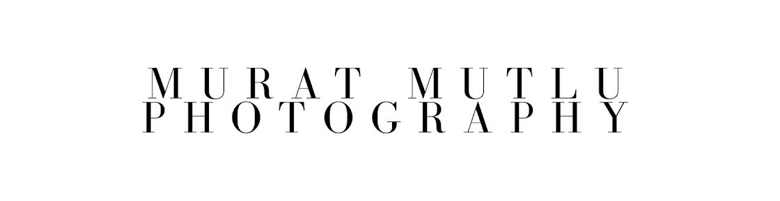 Murat Mutlu Photography