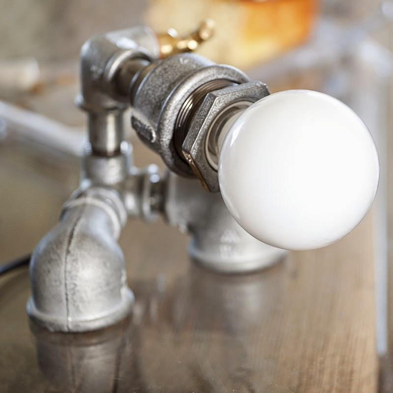 06-Kozo-10-Kozo-Lamps-David-Shefa-Anati-Shefa-Iron-Pipe-Lights-www-designstack-co